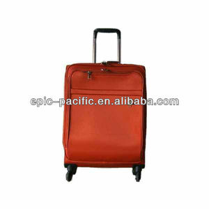 Carry Polo Luggage 5fc888d06a528