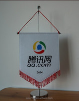 wholesale table flag
