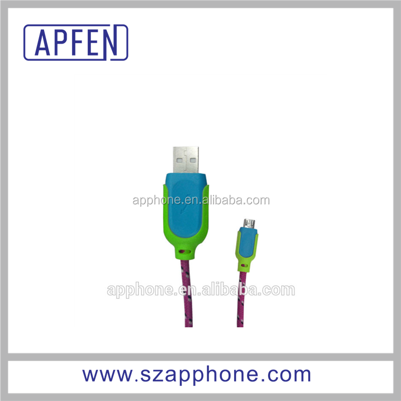 52 weeks warranty usb cable wiring diagram usb cable wiring diagram, usb cable wiring diagram suppliers and usb transfer cable wiring diagram at soozxer.org