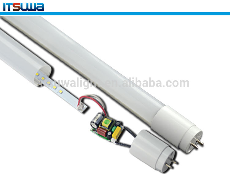 philips led tube light wiring diagram   37 wiring diagram