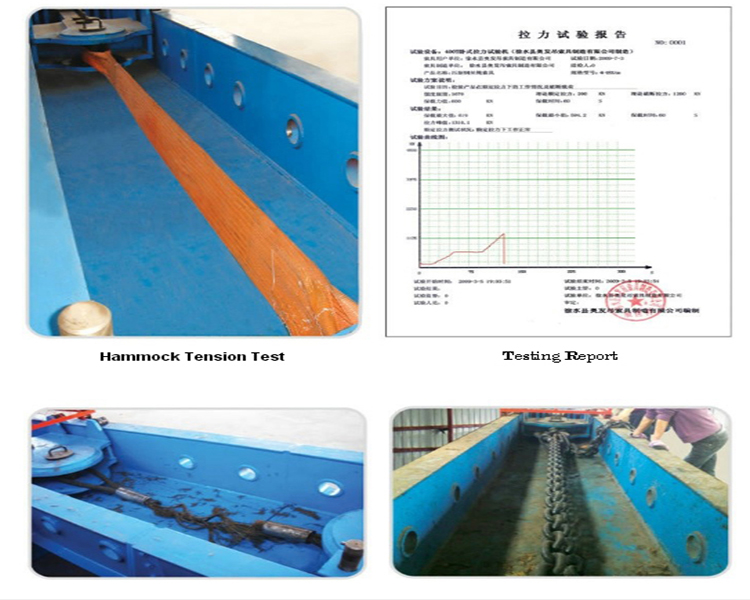 2000 ton hydraulische treksterkte en rek tester treksterkte testbank machine