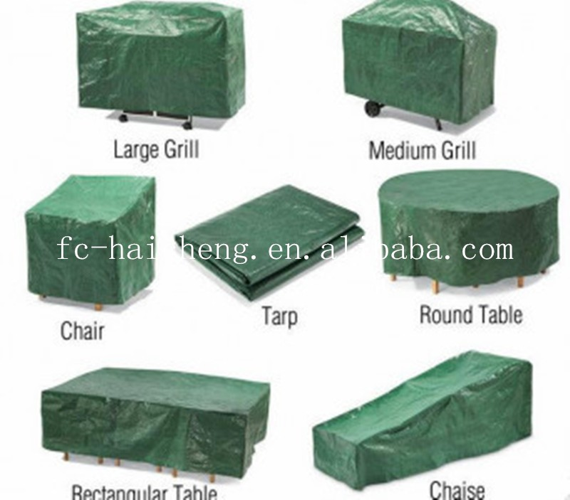 Beautiful Outdoor Poly Tarp Fabric Sunbrella Outdoor Furniture Rain Covers Part 43