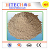 china factory high calcined calcium aluminate cement for refractory concrete