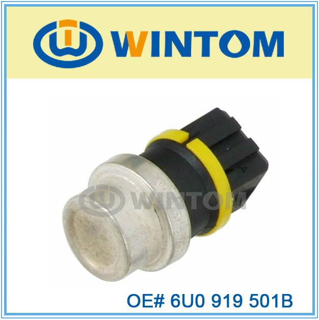 Auto car proximity sensor for skoda & vw 6U0 919 501B