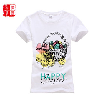Custom printing cotton women plain design types ladies comfort colors t  shirts 8d94e76cd0