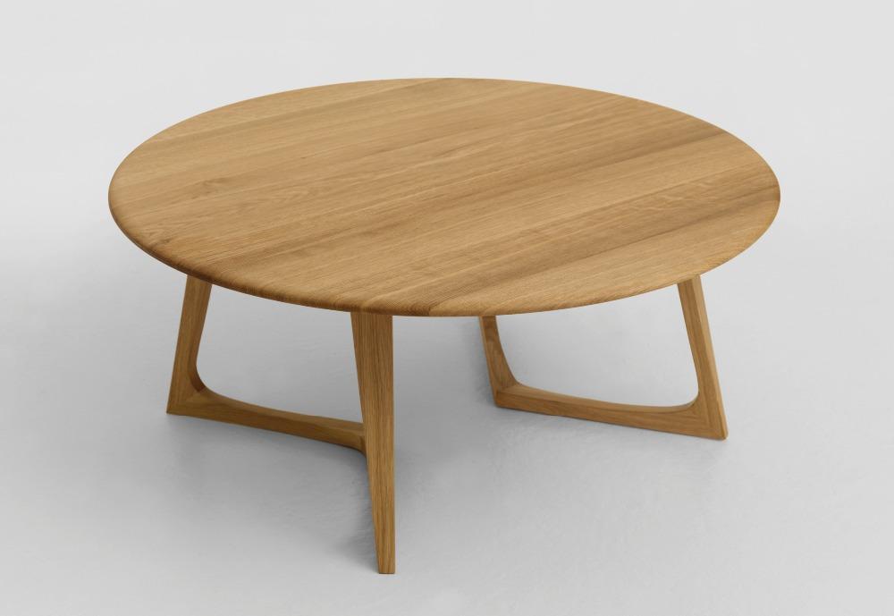 Modern Fashion Simple Design Teak Wood Center Table Sofa Center Table Wood  Center Table For Living