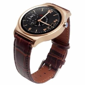 Bluetooth 4 0 Watch Manual Outdoor Smart Watch Y1 Smart Watch For Adult -  Buy Bluetooth Watch Manual,N10b Outdoor Smart Watch,Y1 Smart Watch Product
