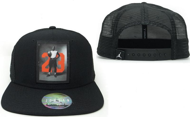 3ae23562c53 Jordan Hats Snapback giftedoriginals.co.uk