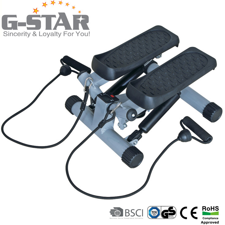 GS-5705-1 Mini Stepper Air Climber para uso doméstico