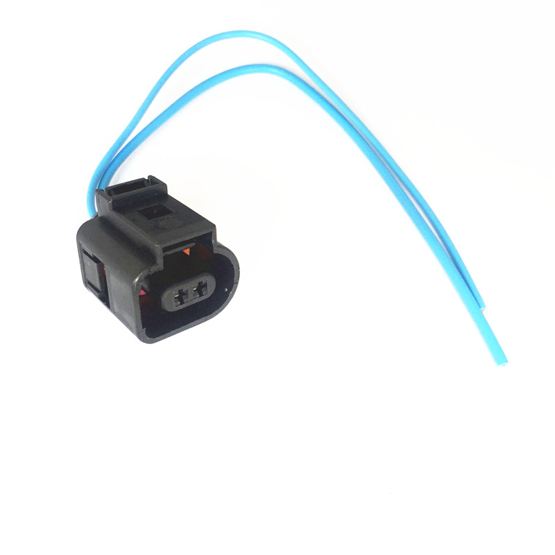 Factory Price Fog Lamp Wiring Harness With 2pin Connector 1j0973702 For Vw Audih Buy Customized Automobile Wiring Harness 2 Pin Fog Lamp Cable
