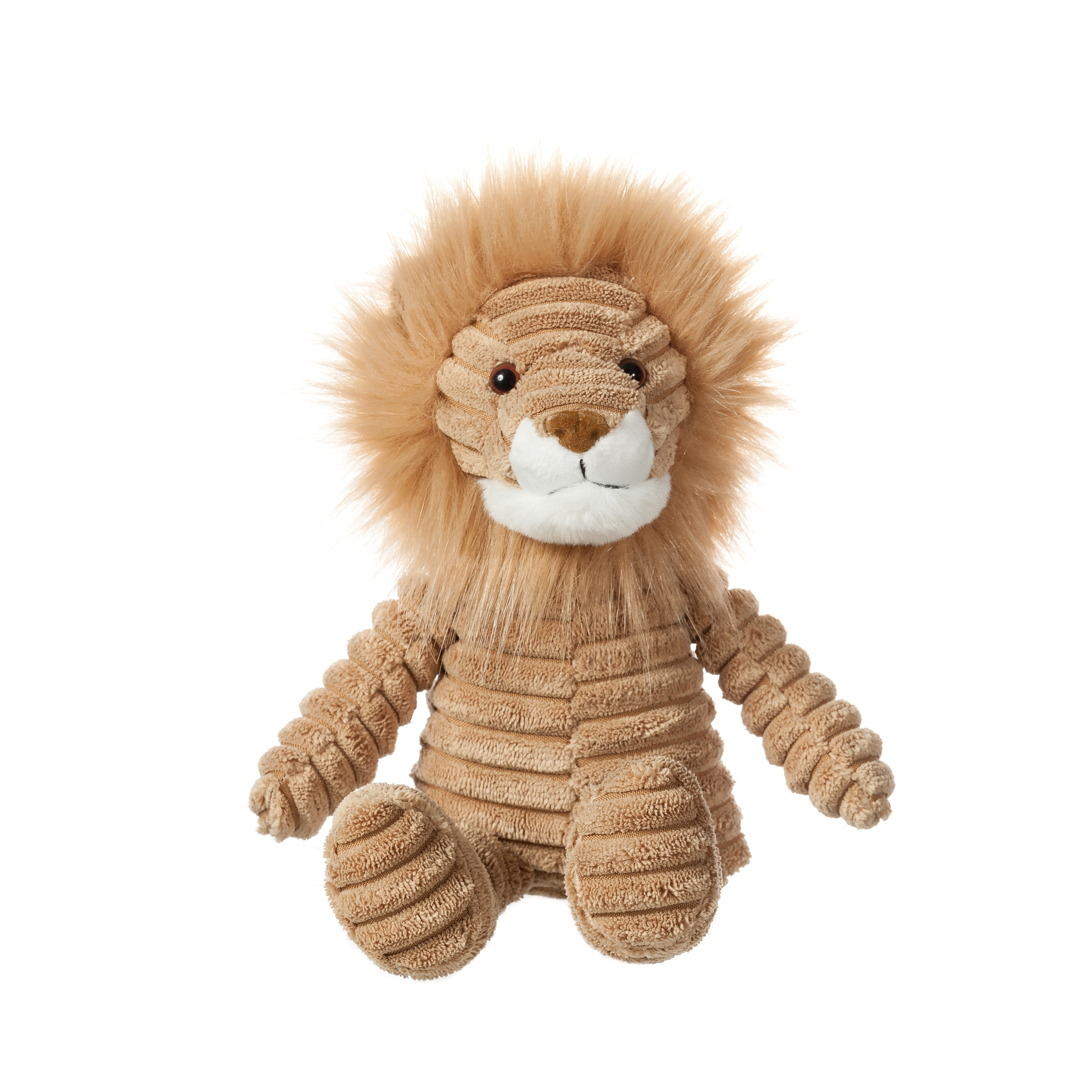 Cute Stuffed Toy Lion Soft Toy Lion Plush Toy Lion Buy Stuffed Toy