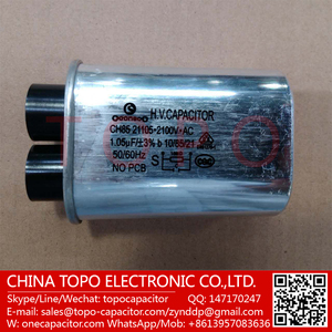 Ge Capacitor, Ge Capacitor Suppliers and Manufacturers at