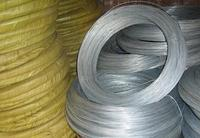 How to buy good price bwg 11 electro galvanized iron wire in anping dade factory