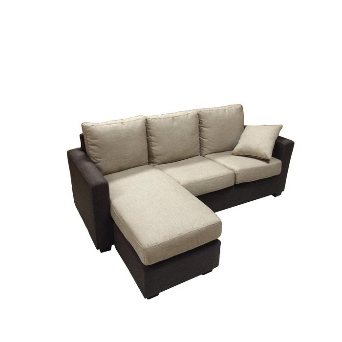 L Shape Couch Relaxing Portable Set Product On Alibaba