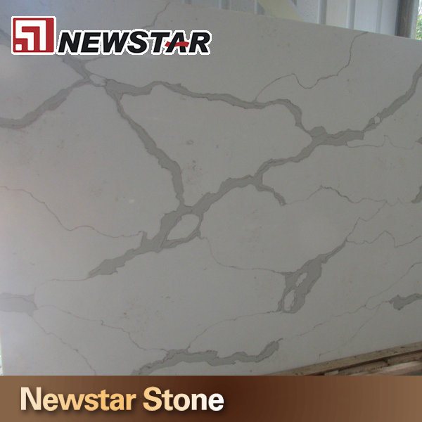 Lightweight Countertops quartz countertop lightweight stone, quartz countertop lightweight