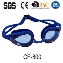 Nomi personalizzati Fashional Nuoto <span class=keywords><strong>Occhiali</strong></span>/<span class=keywords><strong>Occhiali</strong></span> di protezione