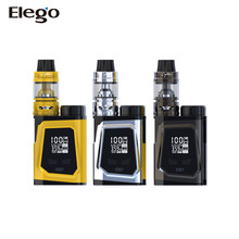 Authentic IJOY CAPO 100 Kit with Coil 0.5ohm Head from Elego
