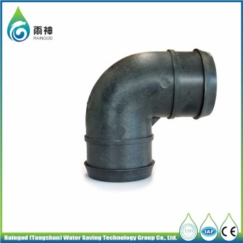 Garden Hose Fitting Size Micro System Drip Irrigation 8 Inch Pvc Pipe  Fittings