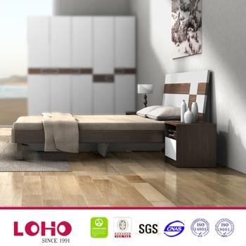 Home Furniture Bedroom Modern Furniture Dubai Latest Wooden Bed Designs