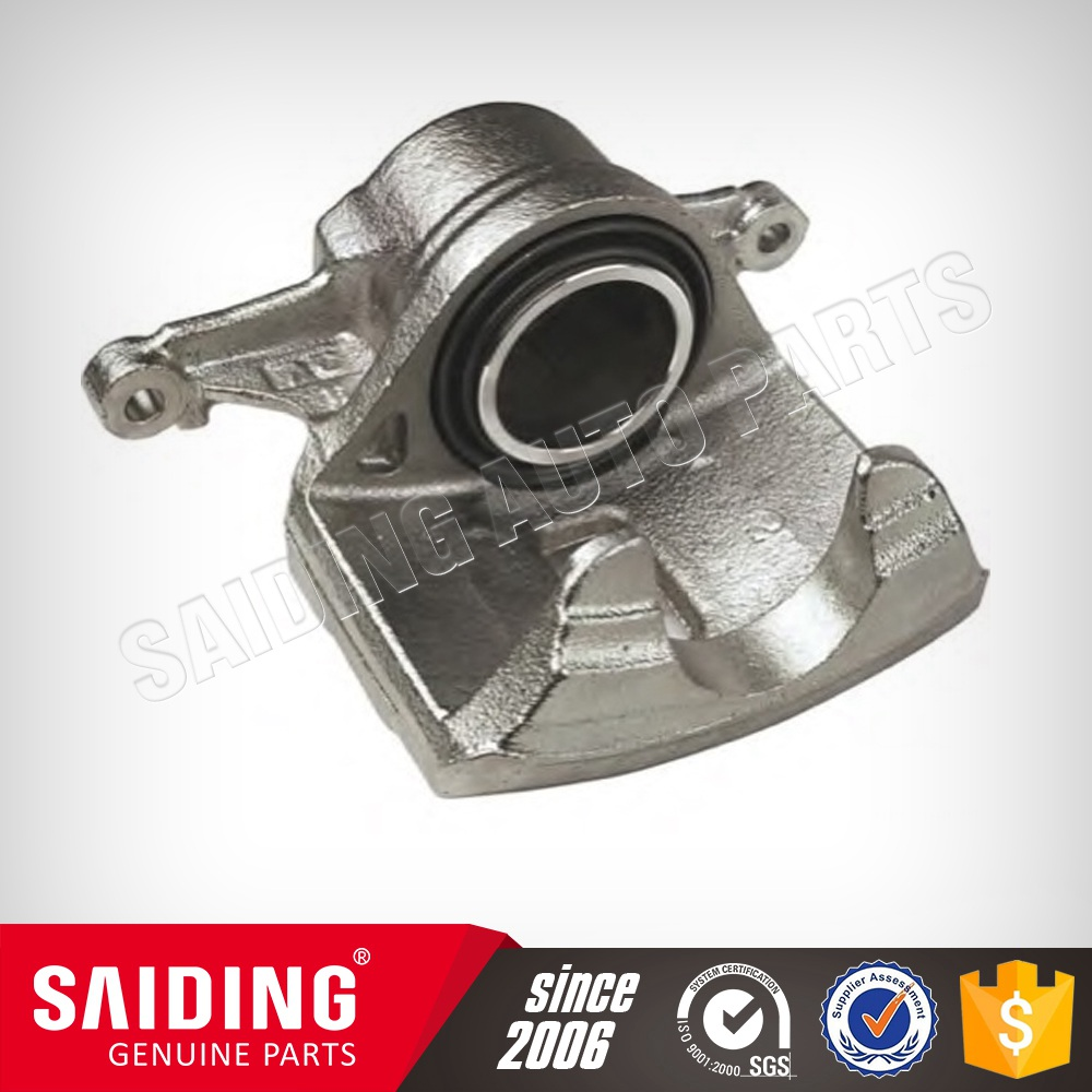 47750-33030 Supplier Chassis Parts Brake Caliper 4 Pot for Toyota CAMRY SXV10