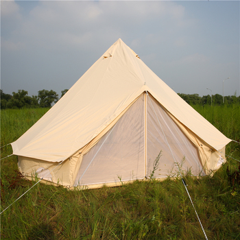 new concept 8813f 6903b 6m Canvas Wall Tent Military Canvas Tents For Sale - Buy Canvas  Tents,Canvas Wall Tent,Military Canvas Tents Product on Alibaba.com