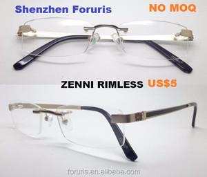 15f56cab491e0 Zennie Optical