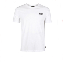 online shopping china wholesale cheap blank white custom screen printing 100% cotton men t shirt