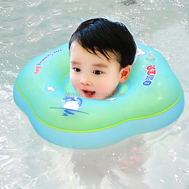 oberirdisch pool walmart awesome baby swim childrens double balloon neck ring antirollover children safe and comfortable slide water werbung sicherheit babybecken babybecken kaufen sie