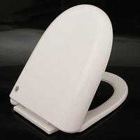 Ic Toilet Seat Soft Close Toilet Seat Sanitary Ware Chrome Toilet Seat Hinge