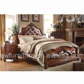 Teak Wood Double Bed Designs Buy Teak Wood Double Bed Designs Carved Solid Wood King Beds White Wood Bed Product On Alibaba Com