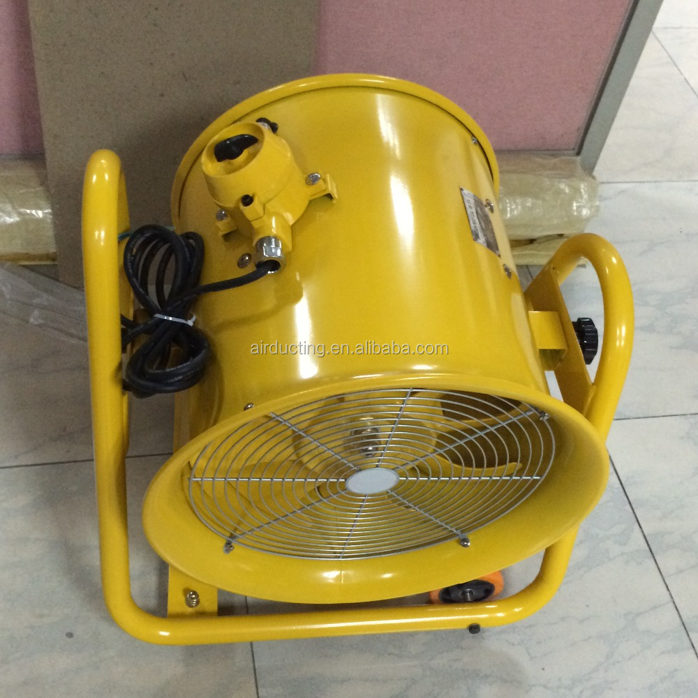 Exhaust fan fireproof exhaust fan smoke exhaust fan product on alibaba - Explosion Proof Exhaust Fan Explosion Proof Exhaust Fan Suppliers And Manufacturers At Alibaba Com