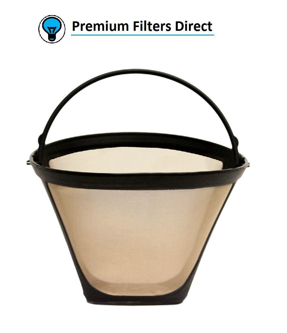Cheap Coffee Filters 6 Find Coffee Filters 6 Deals On Line At