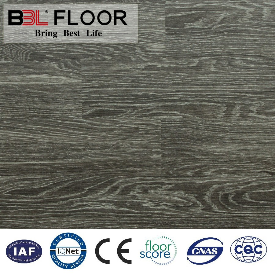 Best Floor Covering For Kitchen Kitchen Pvc Flooring Kitchen Pvc Flooring Suppliers And
