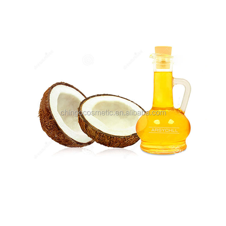 Manufacturer wholesale bulk best price 100% pure and natural organic cold pressed extra virgin coconut oil price