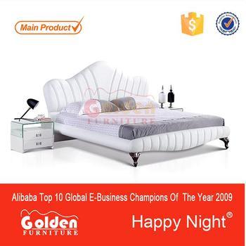 G1067 Alibaba Cheap Price Hot Sale Italian Furniture Bunk Bed Buy