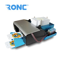 Best High Speed Good Quality New Alibaba Product cd dvd Offset Printing Machine Price