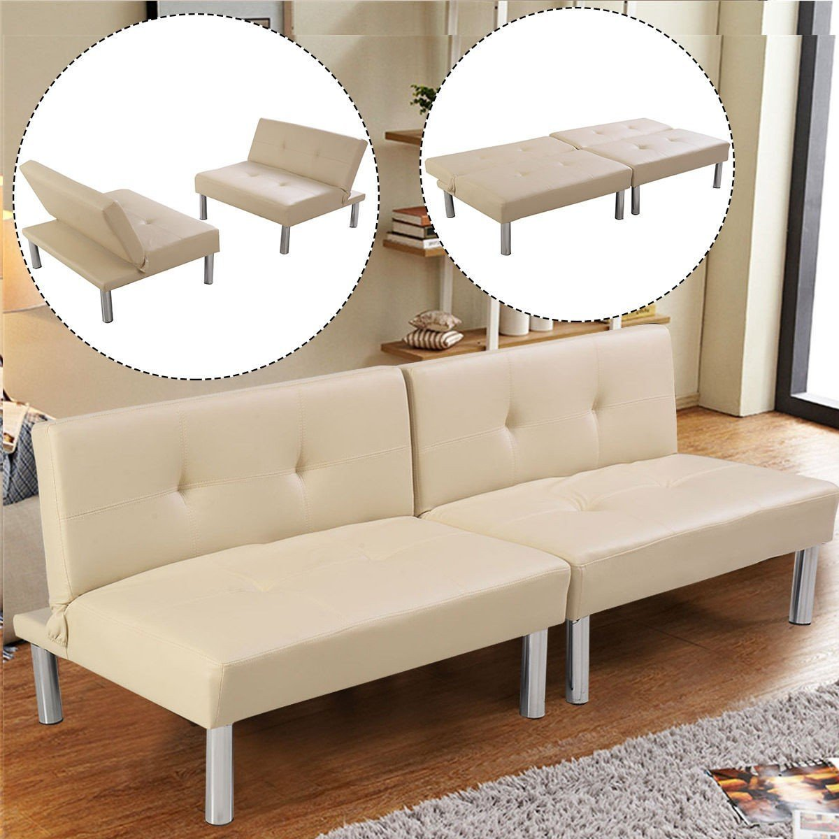 Cheap Pu Living Room Sofa, find Pu Living Room Sofa deals on line at ...