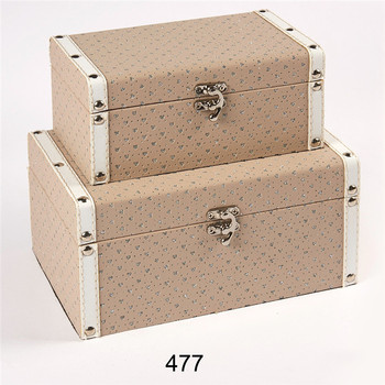 Produce mdf decorative storage boxes lids crafts wholesale  sc 1 st  Alibaba & Produce Mdf Decorative Storage Boxes Lids Crafts Wholesale - Buy ...