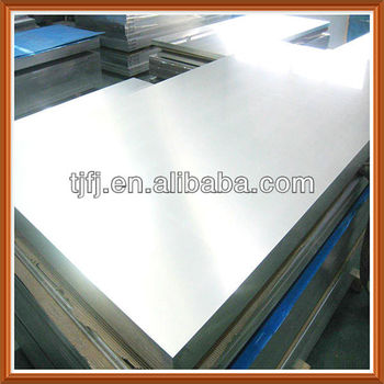 316l Quilted Stainless Steel Sheet - Buy Astm Quilted Stainless ... : quilted stainless steel sheets - Adamdwight.com