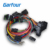 LPG CNG wiring harness & transmission harness kit 1999 - 2004 ford F - series 4R100 custom assembly