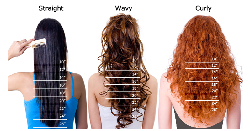Brown Hair Weave 24 Inch Virgin Remy Weft Brazilian