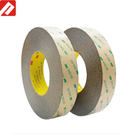 Free Sample!! 3M 300LSE 9495le Double Sided Adhesive Tape Sticker