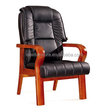top 10 office furniture manufacturers. top 10 office furniture manufacturers managing directors design chair ih221 n