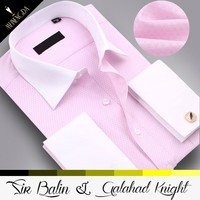 off sale new 2014 products ideas men's polyester/cotton indian cotton shirts manufacturers