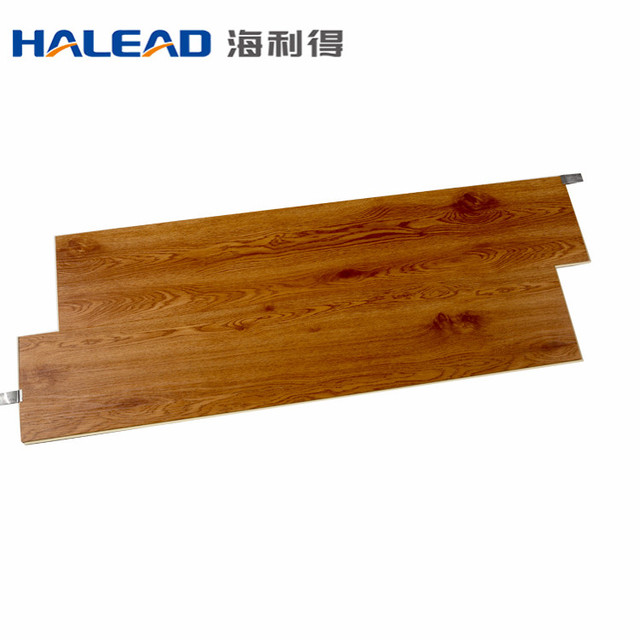 Buy Cheap China Recycle Plastic Decking Products Find China Recycle