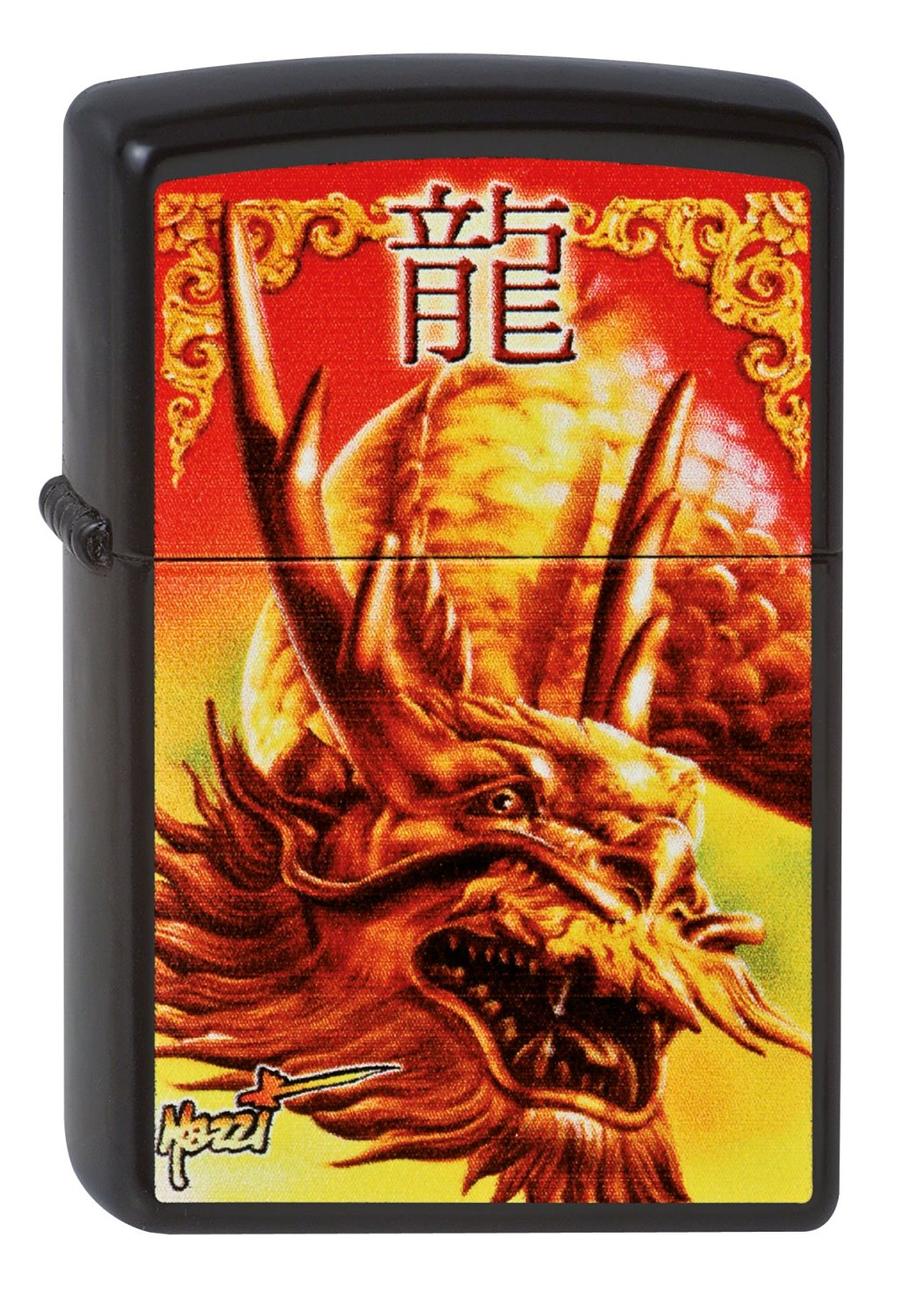 Cheap Zippo Dragon Find Deals On Line At Alibabacom Get Quotations Mazzi Golden 2002762