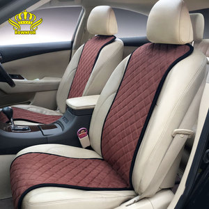 Incredible Elegant Car Seat Cover Elegant Car Seat Cover Suppliers And Pdpeps Interior Chair Design Pdpepsorg
