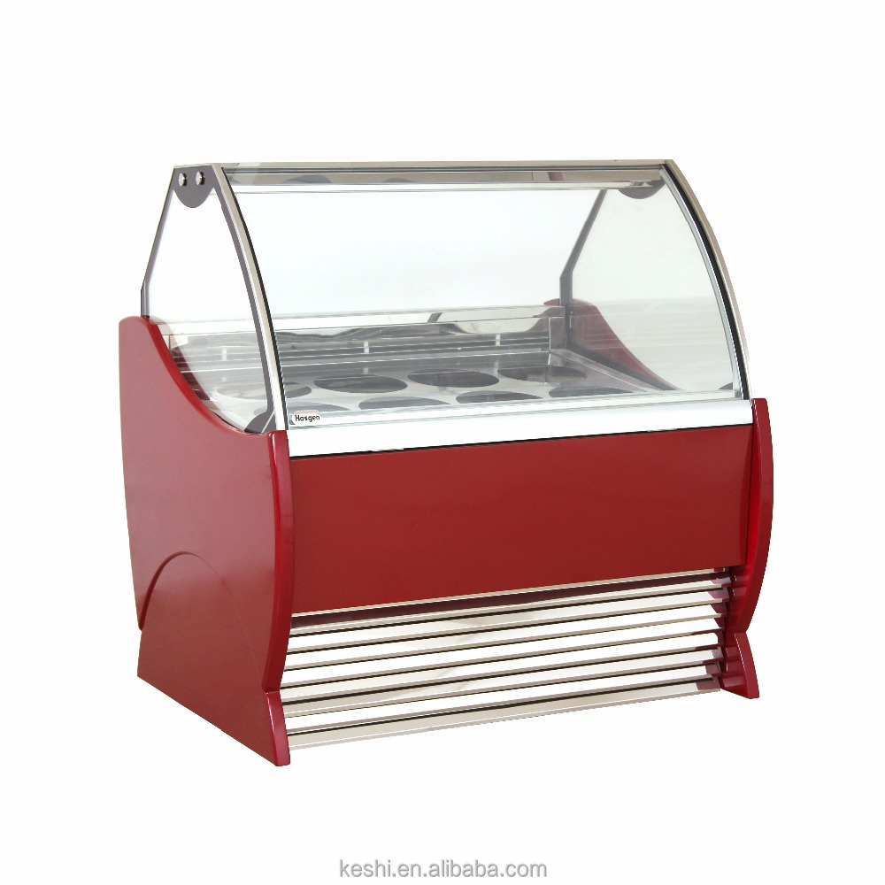 cooking products commercial restaurant supply toronto celco cf equipment celcold and dipping cream ice cabinet