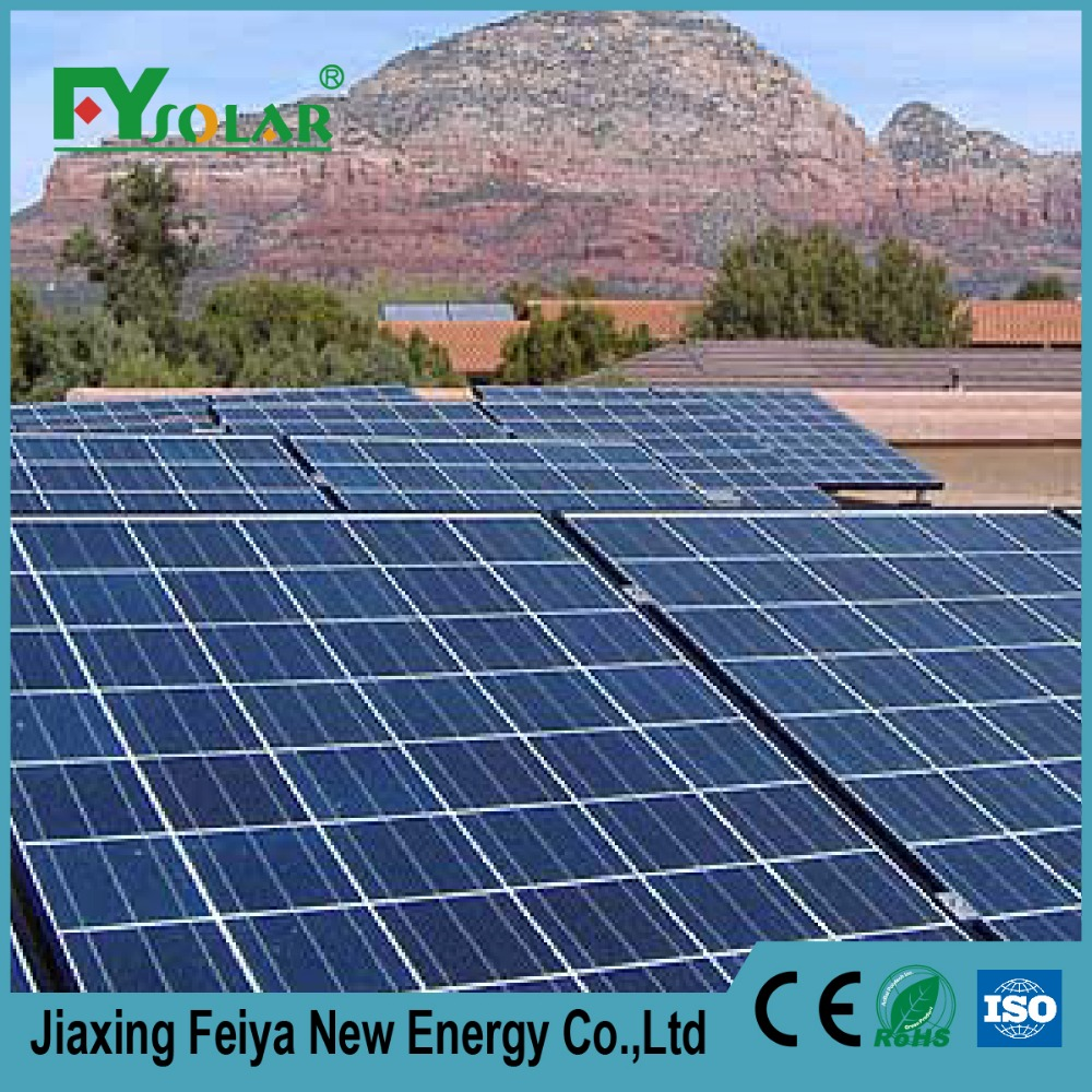 Off Grid 10kw 20kw 30kw 40kw 50kw Solar Power System For Home Used - Buy Off  Grid Solar Power System 10kw,Off Grid Solar Power System 10kw For Home Used, Off ...