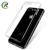 Cellphone case for iphone 5 case gel clear tpu for iphone7 case